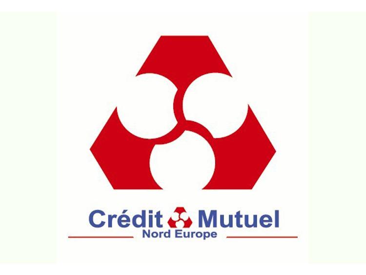 Crédit Mutuel du Nord