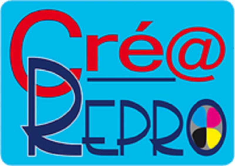 Cre@Repro