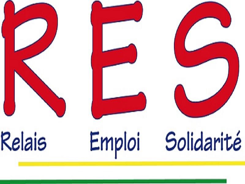 Association RES